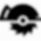 tools-circular-saw-512.png