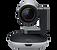 ptz-pro-2-camera.png