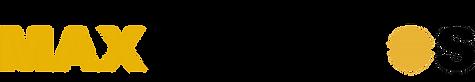 2601-6511 Instalação de AR em Copacabana Ipanema Leblon Flamengo Botafogo Zona Sul Barra da Tijuca 2702-0257 Instalação de AR em Nova Iguaçu Mesquita Jacarepaguá Nilopolis São João de Meriti Duque de Caxias Magé Rio de Janeiro Niteroi São Gonçalo Marica