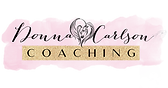 Donna-Carlson-Logo.png