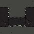 2601-6511 || 3583-2819 Instalação de Home Theater na Barra da Tijuca, Copacabana, Botafogo, Flamengo, Ipanema, Leblon, Recreio dos Bandeirantes, 2601-6511 || 3585-2819 Instalação de Home Theater em Niterói, São Gonçalo, Jacarepaguá, Taquara, Tijuca, Ilha do Governdor, Méier, Catete, Laranjeiras, Pechincha 2601-6511 || 3585-2819 Instalação de Home Theater na Lagoa, Leme, São Conrado, Rocinha, Urca, Icaraí, Santa Rosa, Fonseca, Freguesia, Tanque, Vila Isabel, Maracanã 2601-6511 || 3585-2819 Instalação Home Theater em Barra de Guaratiba, Campo Grande, Cosmos, Guaratiba, Inhoaíba, Paciência, Pedra de Guaratiba, Santa Cruz, Senador Vasconcelos, Sepetiba 2601-6511 || 3583-2819 Instalação de Home Theater em Bangu, Deodoro, Gericinó, Jardim Sulacap, Magalhães Bastos, Padre Miguel, Realengo, Santíssimo, Senador Camará, Vila Kennedy, Vila Militar