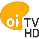 oi-tv-hd_planos.jpg