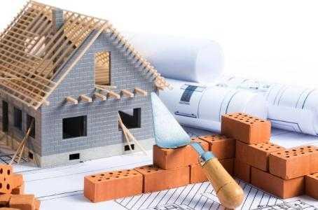 Por onde começar a reforma de casa?