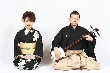 MonTsuki4.jpg