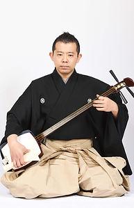 MonTsuki2.jpg