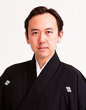 kazumasa-crop-u43453.jpg