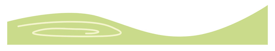 Plantilla web-03.jpg