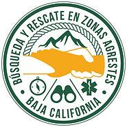 Logo Busqueda y Rescate-01.jpg