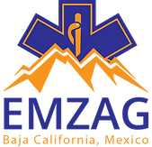 Logo EMZAG.png
