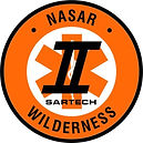 SARTECH II