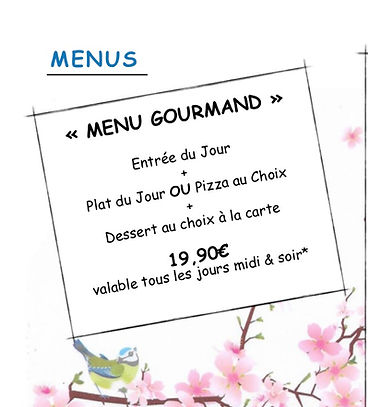 2019 carte MENU HIVERS - WEB.jpg