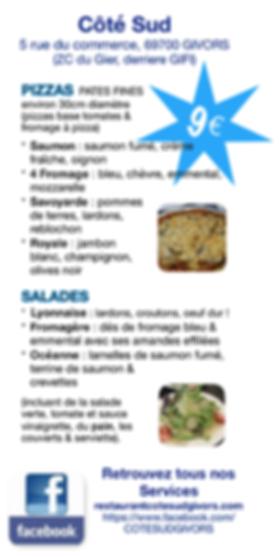 FLYER 2020 ETE pizza & salades.png