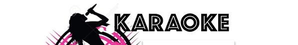 KARAOKÉ_18_NOVEMBRE_2017_edited_edited.j