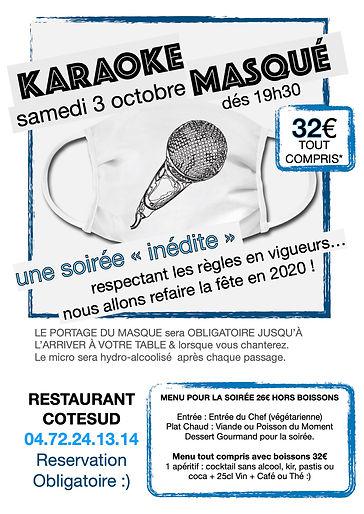 karaoké_3_octobre.jpg