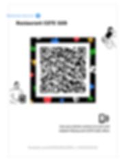 QR CODE 8 fevrier 2020.png