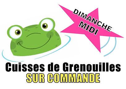 CUISSES DE GRENOUILLES.pages.jpg