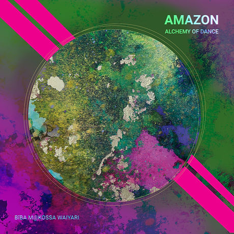 AMAZON2712.jpg