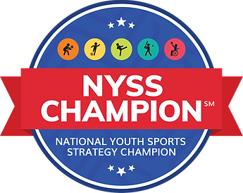 NYSS Web Badge.png