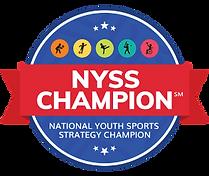 NYSS Web Badge Transparent.png