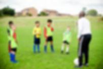 youth soccer coach2.jpg