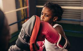 Girl Boxing.jpg