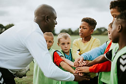 Youth Team with Coach2.jpg