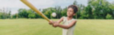 Girl Hitting Baseball.jpg