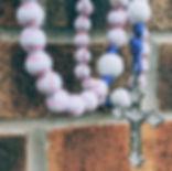 Baseball Rosary.jpg