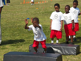 boy jumping youth practice.jpg