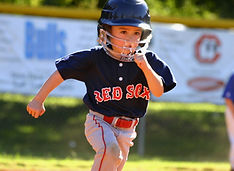 Play Like a Champion Youth Sports