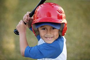 Young Baseball Player.jpg