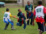 Youth Kids Football Irish experience.JPG