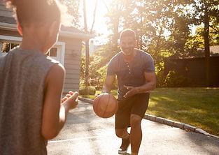 FatherDaughter Basketball.jpg