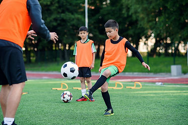 Hispanic Boy Soccer.jpg