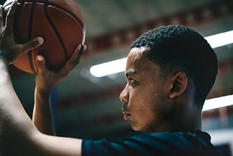 Youth Basketball Focused.jpg