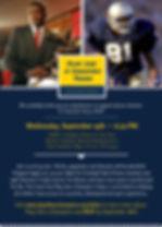 2019 Dallas Fundraising Invitation.jpg