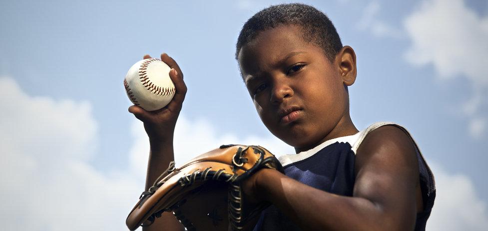 Baseball Player.jpg