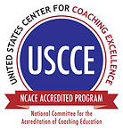 USCCE Accredited Program