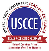 A USCCE Accredited Program