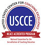 USCCE Accredited Program