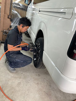 タイヤ交換2.jpg