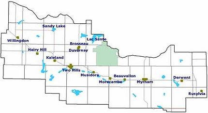 county_base_map.jpg
