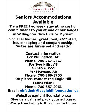 Vacancy_Advert_for_all_lodges-1[1].jpg