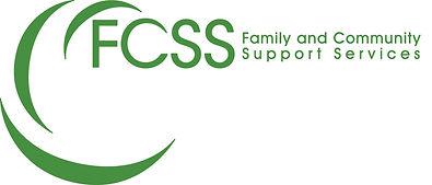 FCSS-Logo-green.jpg