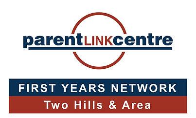 Two Hills, First Years Logo (Jan 2018).j