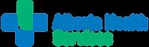1280px-Alberta_Health_Services_Logo.svg.