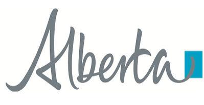 AlbertaScriptLogo.jpg