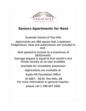 UNITS_FOR_RENT_EVENTIDE_ADVERTISEMENT-1[