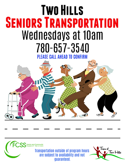 Seniors Transportation (1).png