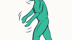 Parkinson : l'activité physique, une voie non médicamenteuse pour pallier aux symptômes